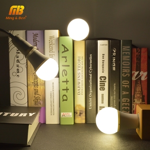 Image 5 - 6pcs/lot LED Bulb E27 9W 12W 15W 18W AC220V Lampada Day White Cold White Warm White High Brightness Lamp For Bedroom Living room