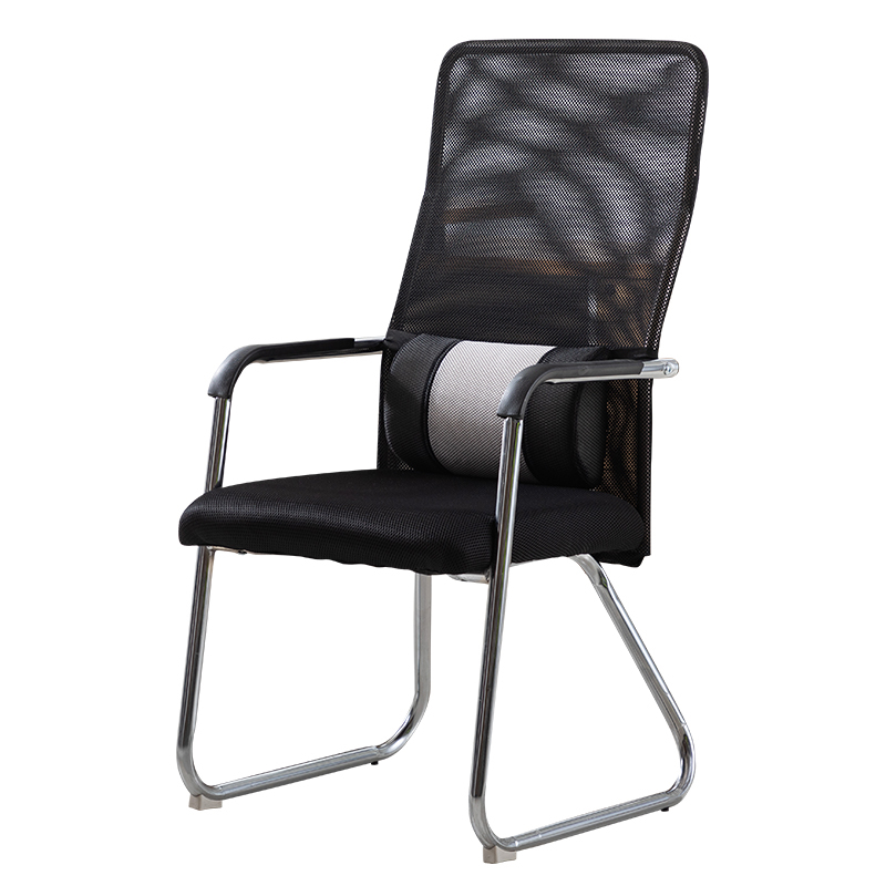 Special Computer Chair Home Office Chair Mesh Meeting Chair Back Staff Chair Simple Dormitory Chair Comfortable Students