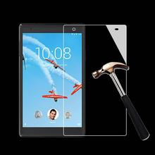 For lenovo Tab 4 8 8 Plus TB-8504F TB-8504X 8504 TB-8704F TB-8704X TB-8704 Tablet Screen Protector Protective Glass Film Guard