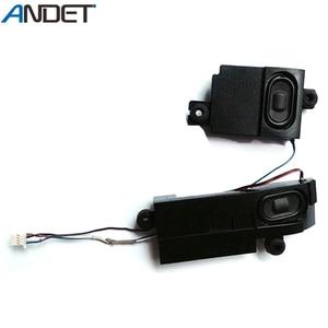New Speakers for Lenovo G40 G40-70 G40-45 G40-30 G40-75 Z40 Z40-30 Z40-45 Z40-70 Z40-80 Z40 ACLU1 Speaker Set PK23000JY00