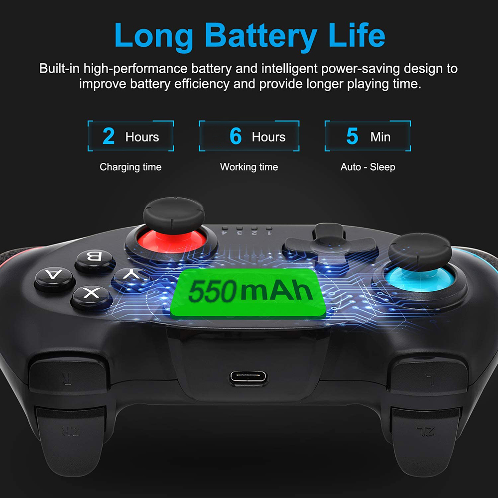 lowest price For X Box Xbox 360 Battery Charger Pack Control Controller Power Adapter Charging Dock Home Supply Unit Console Portable Cradle