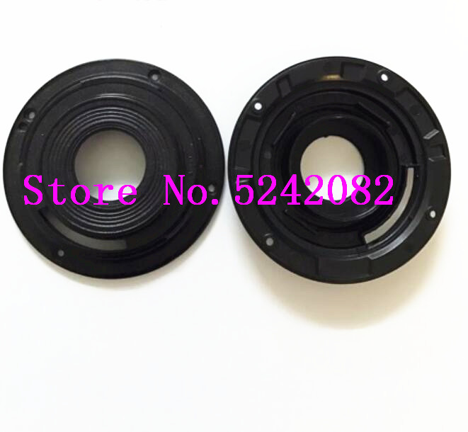 New Lens Bayonet Mount Ring For Canon EF-S 18-55mm 18-55 Mm F3.5-5.6 IS STM Repair Part