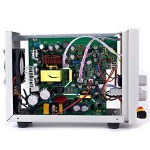Fuente de alimentación CC ajustable, regulador de interruptor de alta precisión, K3010D, 30V10A, EE. UU./UE, nuevo 2020