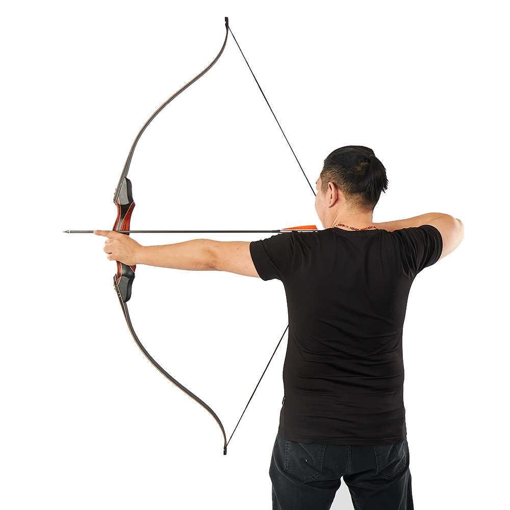 Details about  /Tiro con l/'arco Altalena di caccia alla freccia magnetica per il recupero