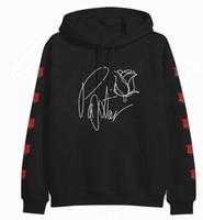 payton moormeier merch hoodies women men printed 2020 Social Media Stars hoodies pants set Funny tshire tops Unisex Tracksuit