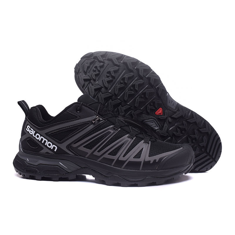 Salomon XA Pro Men Designer Running Shoes Comfortable Male Walking Sport Sneakers Eur 40 45