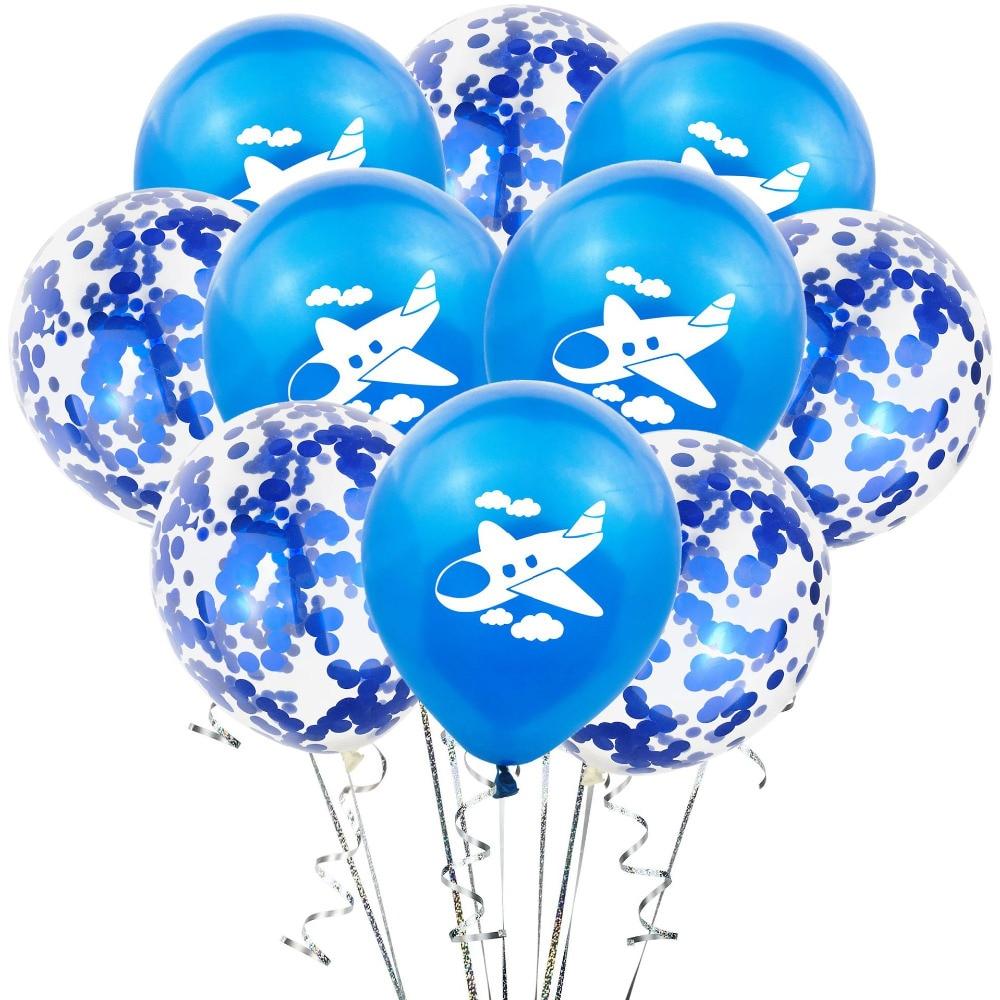 помощью такой воздушные шары с днем рождения оформление картинки сетки кирпича, также