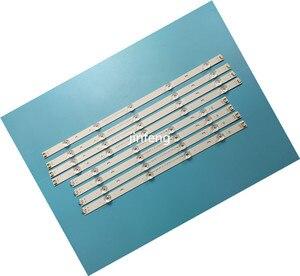 """Image 2 - LED şerit için 47 """"LG innotek DRT 3.0 47"""" 6916L 1948A 6916L 1949A 47LB561V 47LB652V 47LB580V 47LB653V 47LB5830 47LY540 47LB572V"""