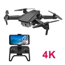 Drones Camera Aerial Radio-Control Quad-Copter Intelligent Tecnologia Mini HD Cheap New