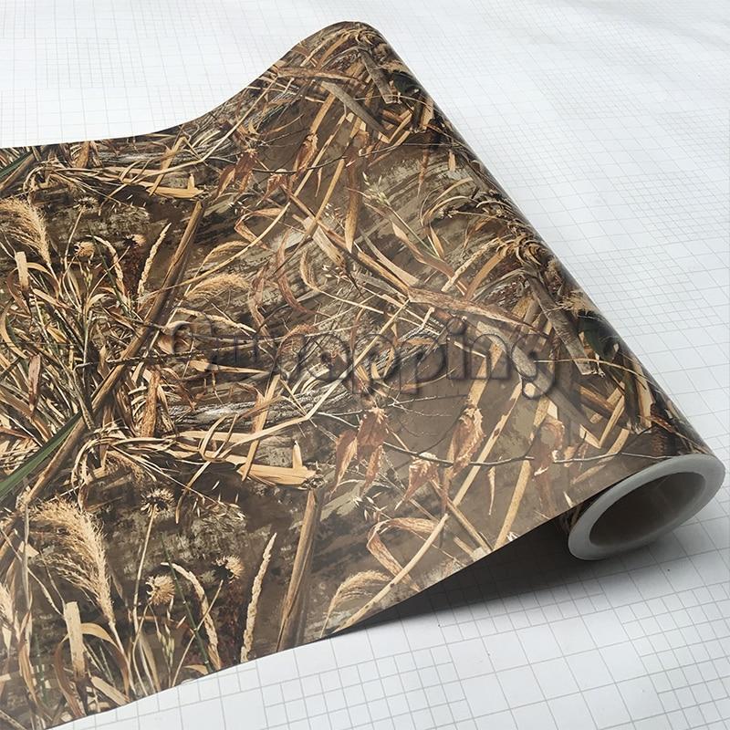 duck-grasll-shadow-camouflage-vinyl-wrap-05