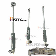 10-18 мм 18-35 мм 35-50 мм 50-160 мм внутренний диаметр измерительный стержень+ зонд(без индикатора) аксессуары измерительный инструмент