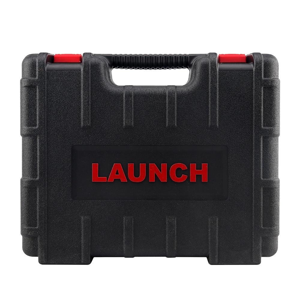 Launch X431 Diagun V (12)