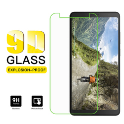 На Алиэкспресс купить стекло для смартфона for lenovo tab v7 tempered glass original 9h high quality protective film explosionproof screen protector for lenovo tab v7 6.9дюйм.