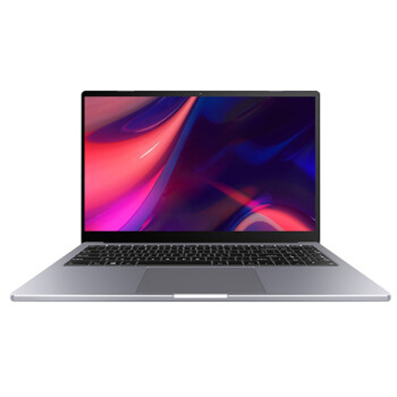 Kingdel 32GB DDR4 RAM 1TB SSD Laptop 15.6