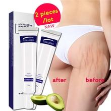 Крем для гладкой кожи, удаление жира и морщин, для беременных, восстанавливающий кожу, крем для тела, мягкий крем для Удаления растяжек и шрамов