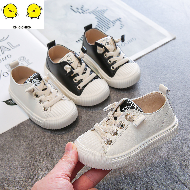 baby shoes for girls boy 1-2 years old children cookie shoes  soft bottom baby spring autumn fashion toddler shoes remote control charging helicopter