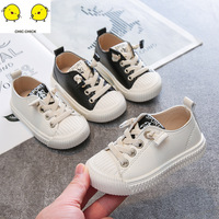 baby shoes for girls boy 1 2 years old children cookie shoes soft bottom baby spring autumn fashion toddler shoes