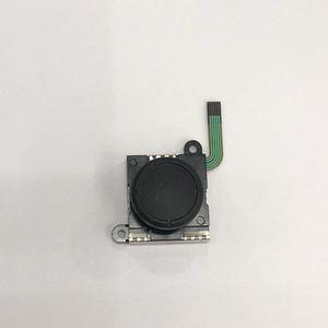 Image 1 - 50PCS Controller Repair Stick Rocker Switch Analog Joystick Joycon 3D Thumb Replacement