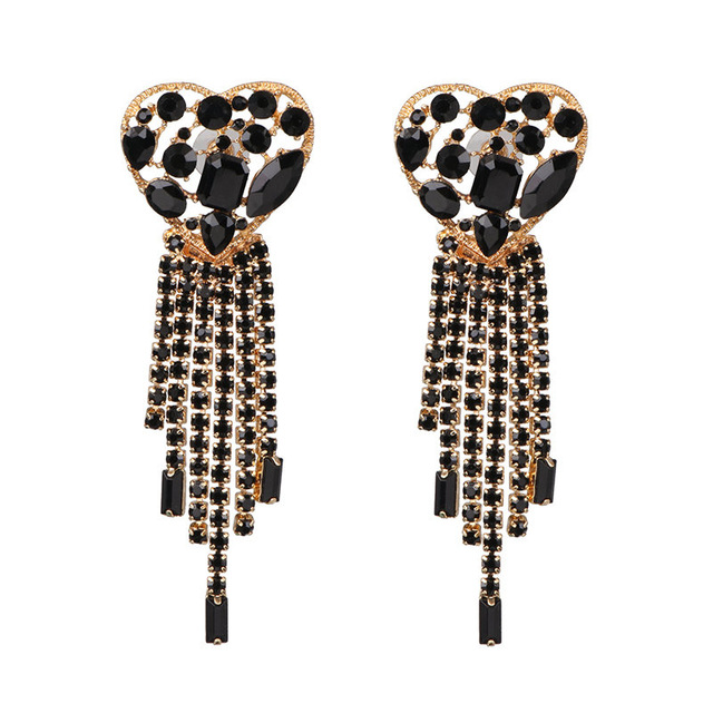 JUJIA-New-Korean-Charm-Tassel-Crystal-Love-Heart-Earrings-for-Women-Fashion-Statement-Drop-Earring-Luxury.jpg_640x640 (3)