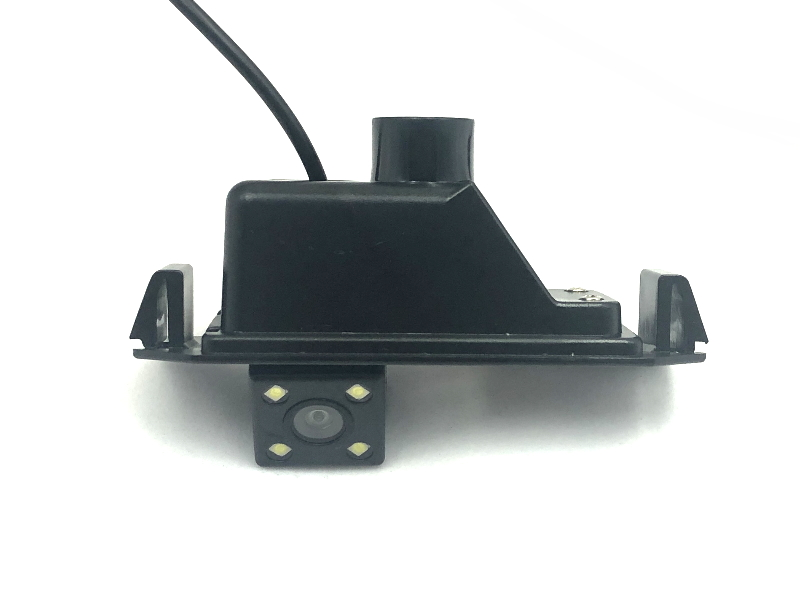 Парковочная камера заднего вида для Hyundai купе S3 Tuscani Tiburon, водонепроницаемая, SONY HD CCD, ночное видение