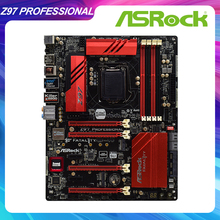 Pc Mining Fatal DDR4 Professional X99m Asrock Gaming 0 for Fatal1ty/X99/Professional/..