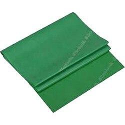 Пластины для упражнений Theraband, лента 1,5 метра в посылка, эластичная резиновая лента