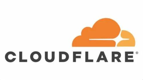 使用CloudFlare对域名进行重定向