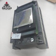 Tête d'impression pour imprimante Epson, pour modèles XP600, XP601, XP610, XP700, XP701, XP800, XP801, XP820, XP850, XP721, XP821, XP950, FA09050