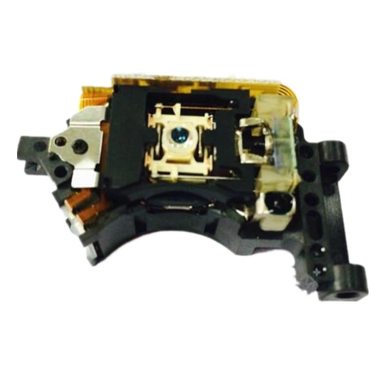 Tout nouveau SF-HD60 SFHD60 SF-HD62 SFHD62 HD60 HD62 DVD lentille Laser Lasereinheit Optique Pick-up Bloc Optique