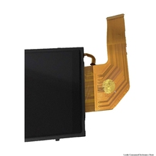 цена на Replacement Repair Part LCD Display Screen for PSP PlayStation 2000 Console Replacement Repair Part LCD Display Screen