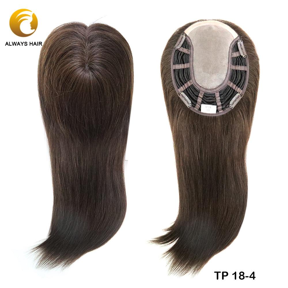 Alwayshair TP18 14