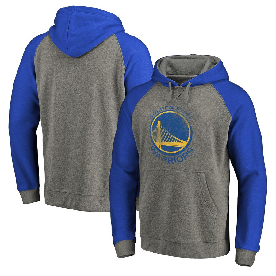 2019 Autumn New Style NBA Gladiators Curry Men's Pullover Hoodie Support Lakers/Rocket/Raptors And Other