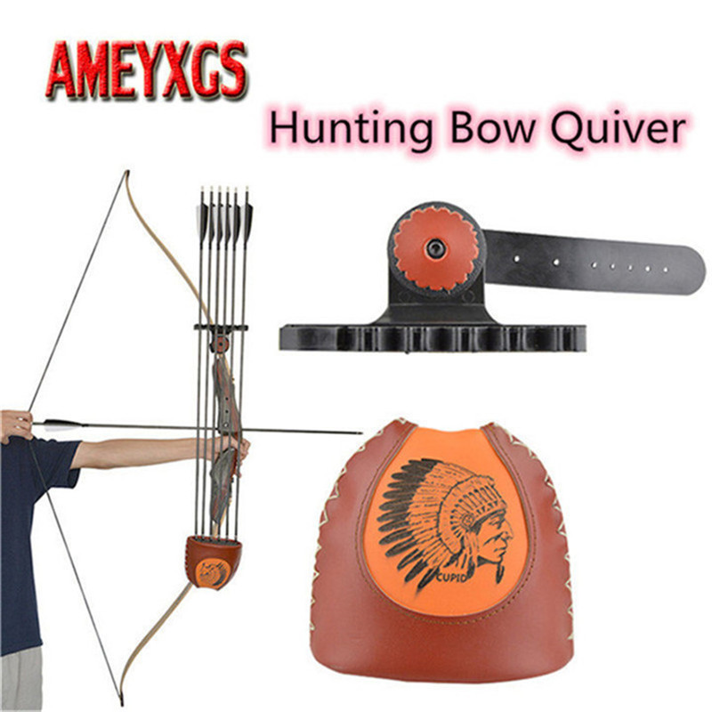 Bowstring keeper longbow recurve