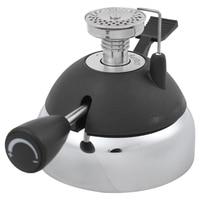 Mini queimador de gás ht5015m mini queimador de gás butano aquecedor para sifão máquina de café ou chá fogão a gás portátil  mini café st|Aquec. chá|   -