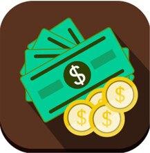 За дополнительную плату за перевозку или товар, пожалуйста, свяжитесь с нами перед размещением товара в долларах США