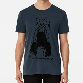 Oor Wullie Selfie T Shirt Oor Wullie Our William Oor Willie The Broons Comics Scotland Bucket Scotland Flag Brexit Scots image