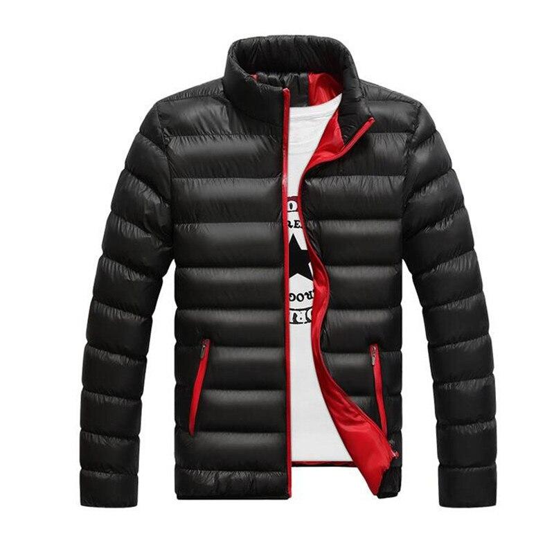 Black Streetwear Men's Jacket Autumn Hip Hop Chaqueta Hombre Casual Japanese Spring Man Coat Veste Homme Clothes Male Outerwear