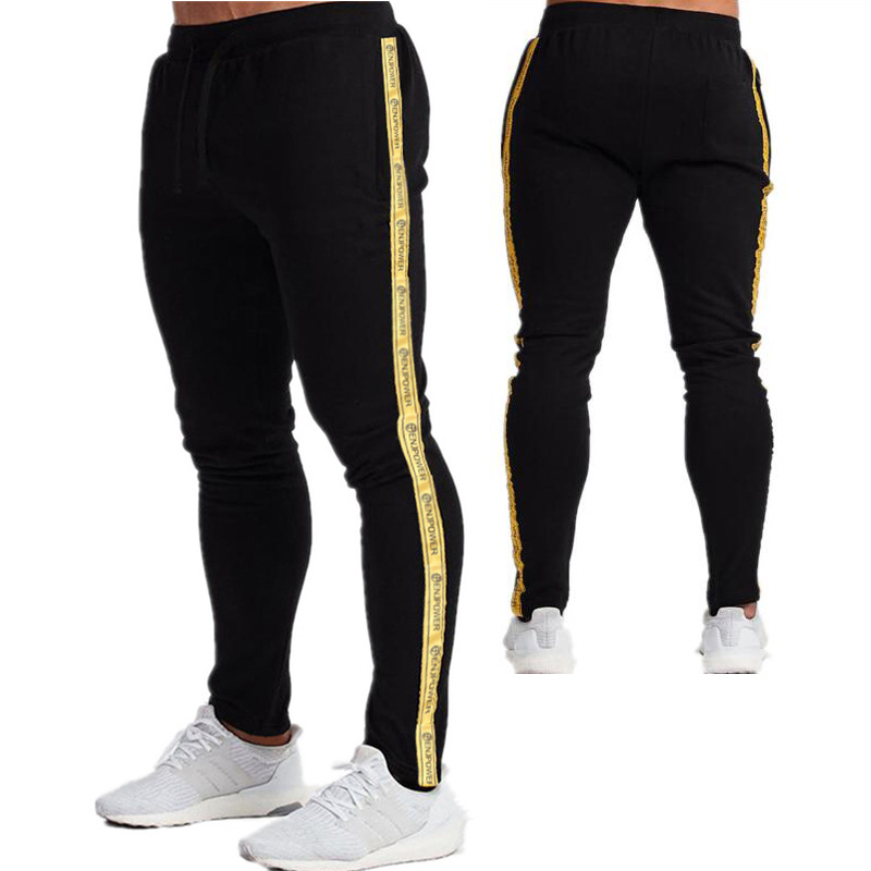 Sports Comfy Tracksuit for Men Mens Clothing Suits