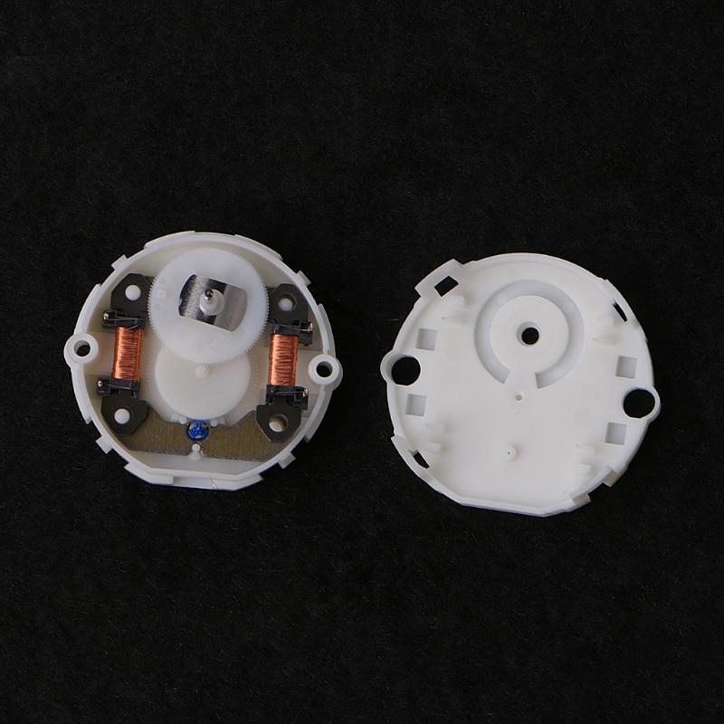 Купить x27168 x25168 инструмент кластер шаговый прибор измерения двигателя