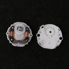 X27168 x25168 инструмент кластер шаговый прибор измерения двигателя