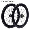Silverock bicicleta liga rodado 3 4 velocidade 16x1 3/8