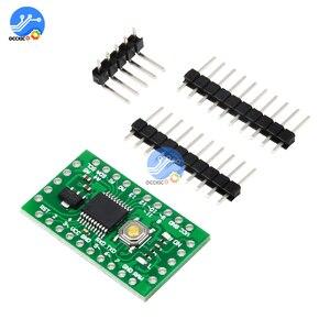LGT8F328P MiniEVB 5V Замена Pro Mini ATMEGA328P хорошее качество и низкая цена