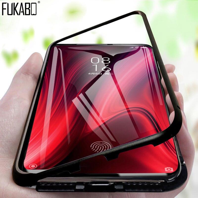 Shockproof Case For Samsung Galaxy A50 A70 A51 A71 A10 A20 A30 A40 A60 Cover S8 S9 S10 S20 Plus S10e Note 8 9 10 Plus A7 A9 2018(China)