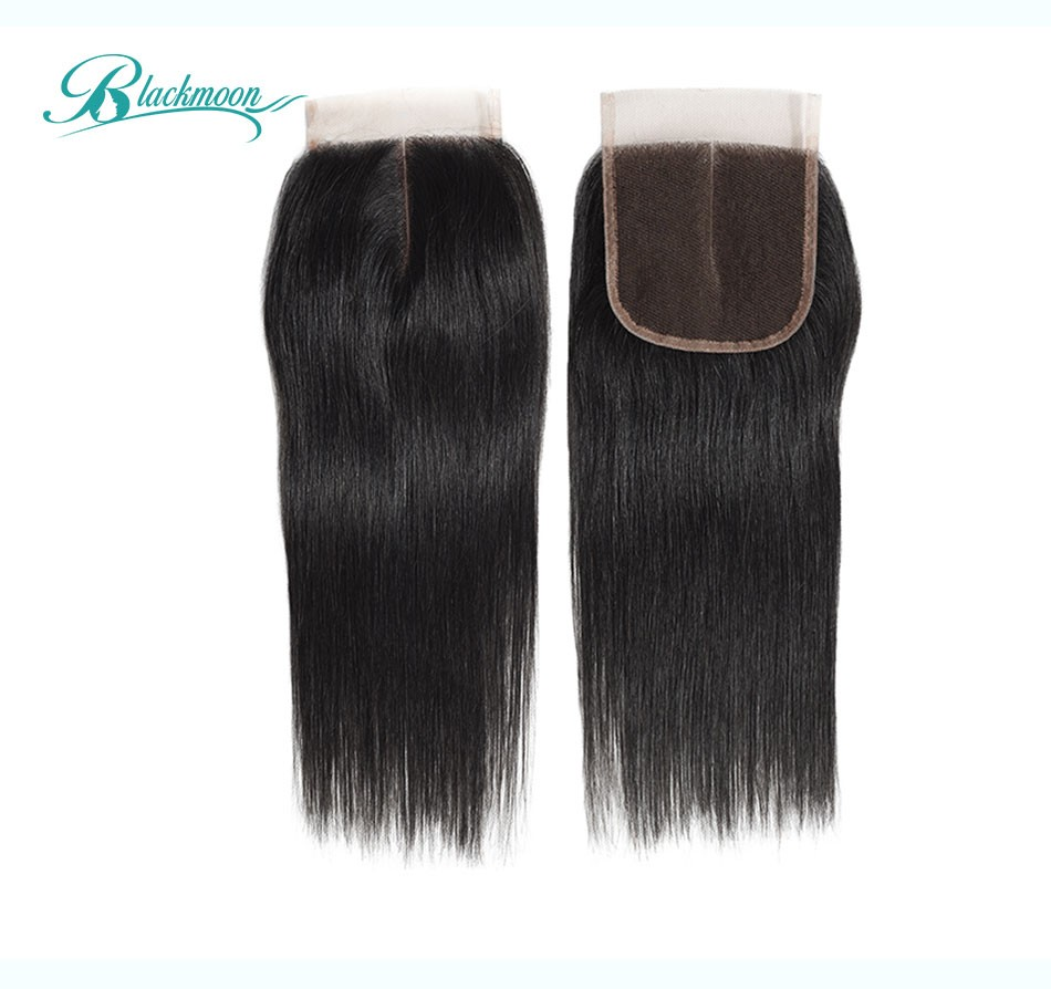 silky straight lace closure---4_02