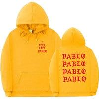 Yellow MS110