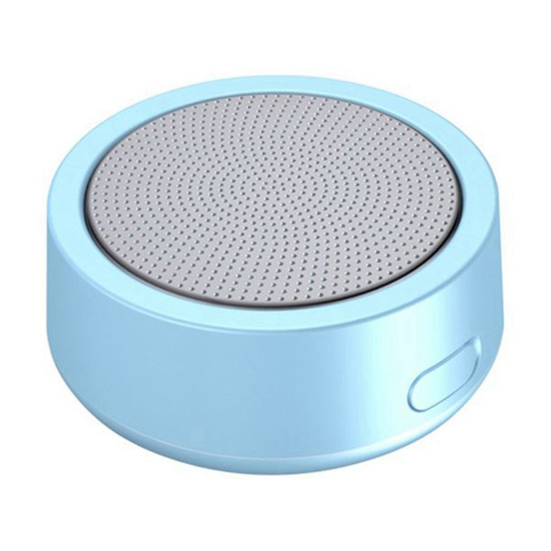 Mini Ozone Generator Deodorizer Air Purifier  USB Rechargeable Refrigerator Purifier Portable Air Deodorizer for Small Space Cle|Air Purifiers| |  - title=