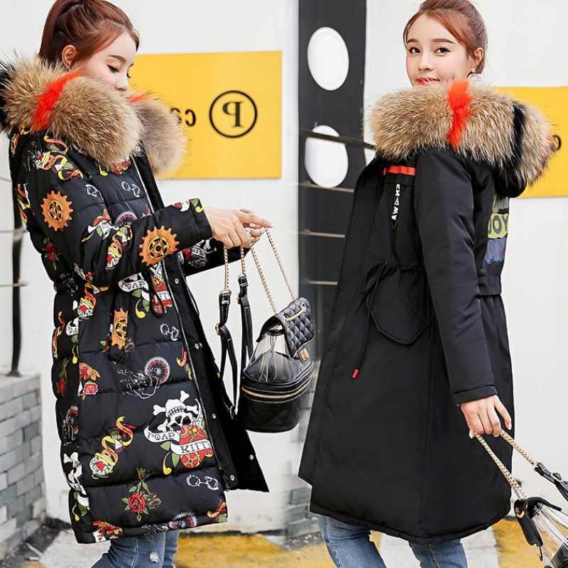 Manteau hiver femme qualite