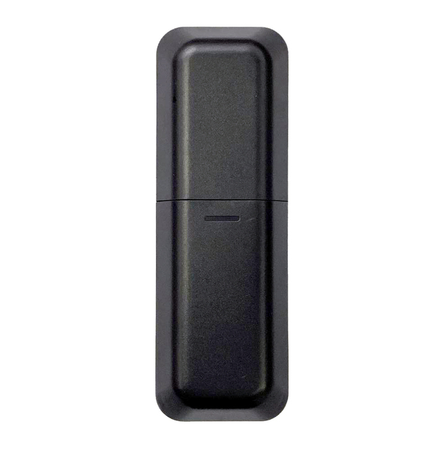 New Ymx-01 Bluetooth STB Remote Control Fit For Amazon Fire TV Stick CV98LM Replacement Remote Controller 3