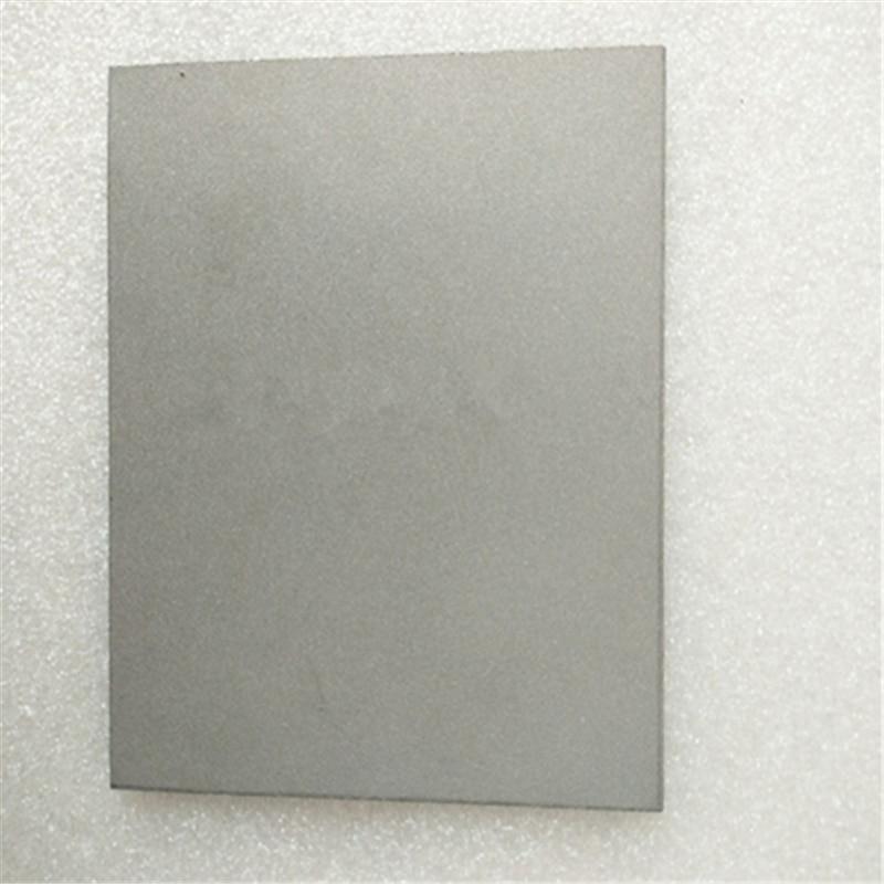 Foam Titanium, Foam Titanium Platinum,Foam stainless steel 316/100*100*2mm