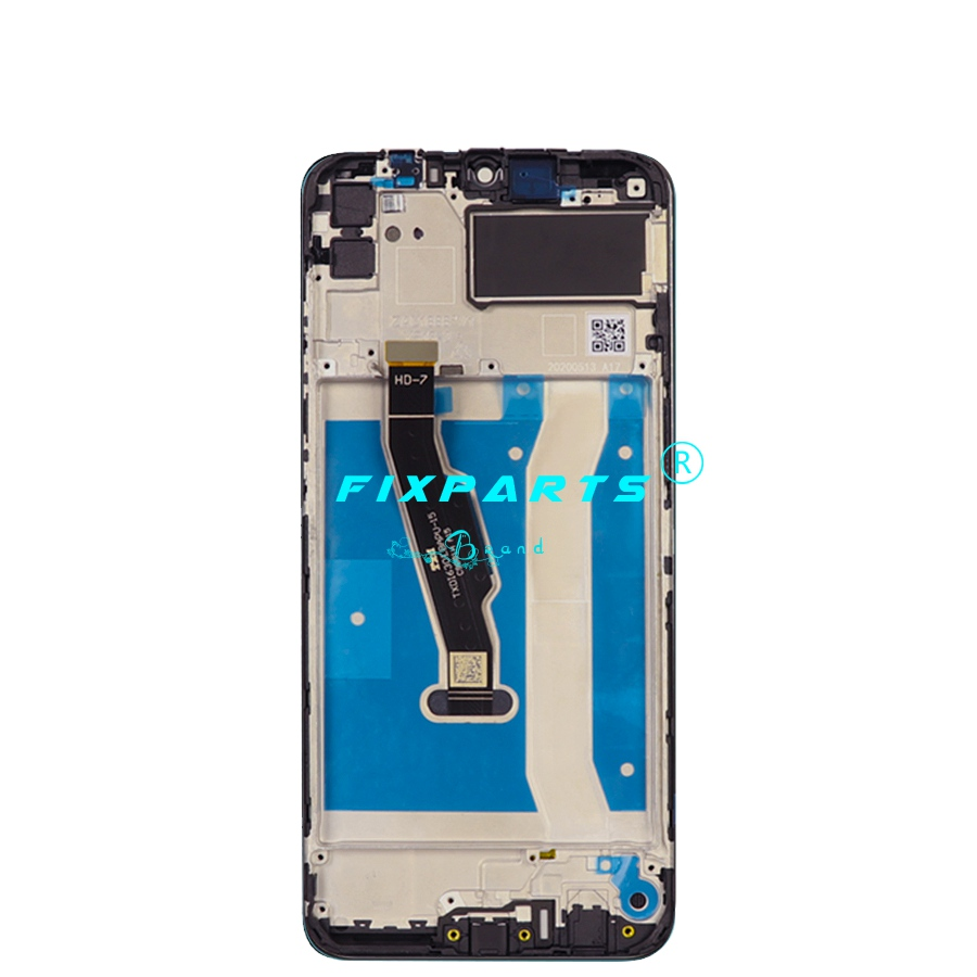 Honor 9A LCD Display